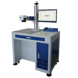 Vabex laser